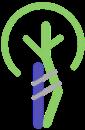 Dr. med. Wahle in Hameln Logo